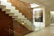 Фото 11 60+ видов стеновых панелей для внутренней отделки: формы, текстуры, материалы