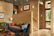 Фото 31 60+ видов стеновых панелей для внутренней отделки: формы, текстуры, материалы