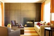 Фото 18 60+ видов стеновых панелей для внутренней отделки: формы, текстуры, материалы