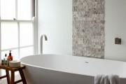Фото 20 60+ видов стеновых панелей для внутренней отделки: формы, текстуры, материалы