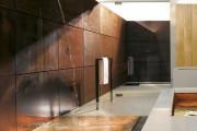 Фото 21 60+ видов стеновых панелей для внутренней отделки: формы, текстуры, материалы