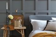Фото 9 60+ видов стеновых панелей для внутренней отделки: формы, текстуры, материалы
