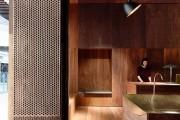 Фото 7 60+ видов стеновых панелей для внутренней отделки: формы, текстуры, материалы