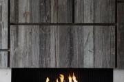 Фото 17 60+ видов стеновых панелей для внутренней отделки: формы, текстуры, материалы