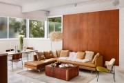 Фото 30 60+ видов стеновых панелей для внутренней отделки: формы, текстуры, материалы