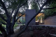 Фото 9 Чайные домики: вариант для Силиконовой Долины