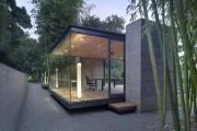 Фото 11 Чайные домики: вариант для Силиконовой Долины