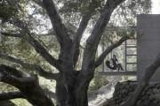Фото 12 Чайные домики: вариант для Силиконовой Долины