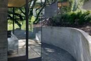 Фото 15 Чайные домики: вариант для Силиконовой Долины