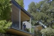 Фото 16 Чайные домики: вариант для Силиконовой Долины