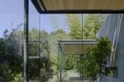 Фото 17 Чайные домики: вариант для Силиконовой Долины