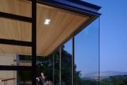 Фото 2 Чайные домики: вариант для Силиконовой Долины