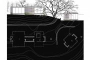 Фото 3 Чайные домики: вариант для Силиконовой Долины