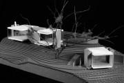 Фото 8 Чайные домики: вариант для Силиконовой Долины