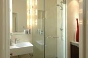 Фото 1 Вентиляция в ванной комнате и туалете: дышим свободно!