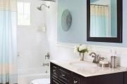 Фото 3 Как сделать правильную вентиляцию в ванной комнате и туалете: инструкции и советы экспертов