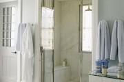 Фото 5 Как сделать правильную вентиляцию в ванной комнате и туалете: инструкции и советы экспертов
