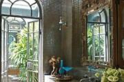 Фото 10 Как сделать правильную вентиляцию в ванной комнате и туалете: инструкции и советы экспертов