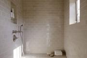 Фото 11 Как сделать правильную вентиляцию в ванной комнате и туалете: инструкции и советы экспертов