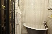 Фото 12 Как сделать правильную вентиляцию в ванной комнате и туалете: инструкции и советы экспертов