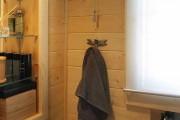 Фото 13 Как сделать правильную вентиляцию в ванной комнате и туалете: инструкции и советы экспертов