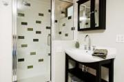 Фото 15 Как сделать правильную вентиляцию в ванной комнате и туалете: инструкции и советы экспертов