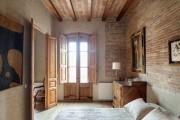 Фото 4 Дом для писателя в Эшампле: здесь живет вдохновение