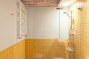 Фото 2 Дом для писателя в Эшампле: здесь живет вдохновение