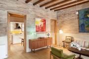 Фото 6 Дом для писателя в Эшампле: здесь живет вдохновение