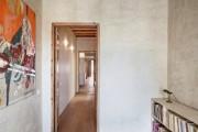 Фото 3 Дом для писателя в Эшампле: здесь живет вдохновение