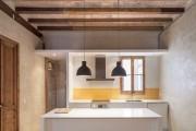 Фото 7 Дом для писателя в Эшампле: здесь живет вдохновение