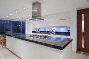 Фото 11 Освещение на кухне (50 фото): принципы правильной организации