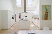 Фото 12 Ламинат в интерьере (80+ фото): как выбрать элегантное покрытие без ущерба кошельку — советы дизайнеров