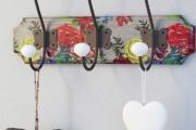 Фото 18 65 фото декупажа: творческие идеи для вашего дома