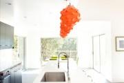 Фото 15 Освещение на кухне (50 фото): принципы правильной организации