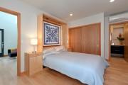 Фото 9 Мебель-трансформер для малогабаритной квартиры (60 фото): функциональность при минимуме пространства