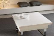 Фото 11 Мебель-трансформер для малогабаритной квартиры (60 фото): функциональность при минимуме пространства