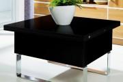 Фото 5 Мебель-трансформер для малогабаритной квартиры (60 фото): функциональность при минимуме пространства