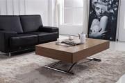 Фото 18 Мебель-трансформер для малогабаритной квартиры (60 фото): функциональность при минимуме пространства