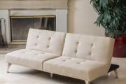 Фото 21 Мебель-трансформер для малогабаритной квартиры (60 фото): функциональность при минимуме пространства