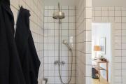 Фото 13 Дом в стиле скандинавского модерна: безграничное пространство