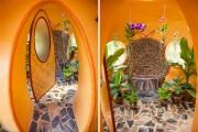 Фото 5 Dome Home: если бы хоббиты жили в Таиланде