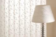 Фото 7 Жалюзи вертикальные тканевые (55+ фото): функциональность и красота интерьера