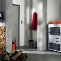 Как сделать отопление в доме своими руками? фото