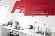 Фото 19 55 идей дизайна кухни 12 кв.м.: как спланировать помещение