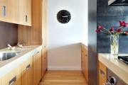 Фото 23 55 идей дизайна кухни 12 кв.м.: как спланировать помещение