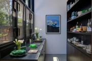 Фото 30 80 идей дизайна кухни 12 кв.м.: как спланировать помещение