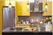 Фото 27 80 идей дизайна кухни 12 кв.м.: как спланировать помещение