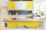 Фото 12 55 идей дизайна кухни 12 кв.м.: как спланировать помещение