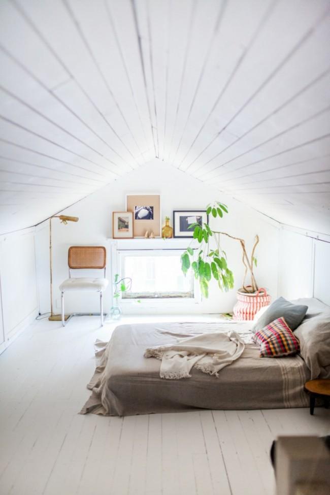 Создайте в Вашей спальне максимальный комфорт и уют, и Вы будете обеспечены крепким сном и здоровым отдыхом